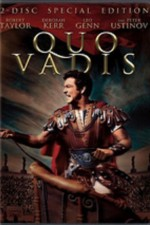 Watch In the Beginning: 'Quo Vadis' and the Genesis of the Biblical Epic