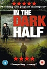 Watch In the Dark Half