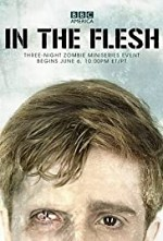In the Flesh SE