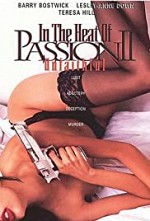 Watch In the Heat of Passion II: Unfaithful