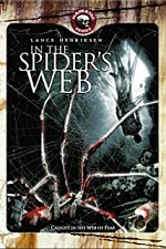 Watch In the Spider's Web