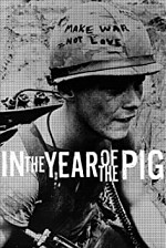 Watch In the Year of the Pig
