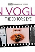 Watch In Vogue: The Editor's Eye