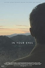 Watch In Your Eyes