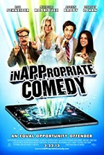 Watch InAPPropriate Comedy