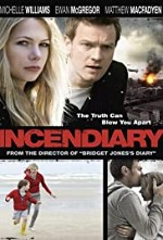 Watch Incendiary