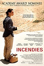 Watch Incendies