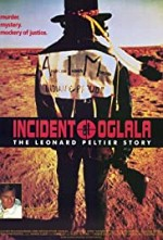 Watch Incident at Oglala