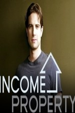 Income Property S08E13