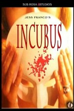 Watch Incubus