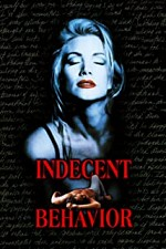 Watch Indecent Behavior