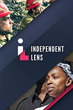 Independent Lens S18E20