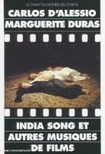Watch India Song