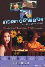 Watch Indian Cowboy