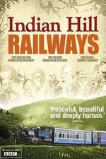 Indian Hill Railways SE