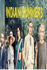 Watch Indian Summers