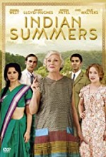 Indian Summers SE