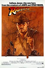 Watch Indiana Jones and the Raiders of the Lost Ark