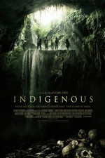Watch Indigenous
