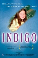 Watch Indigo