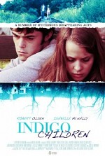 Watch Indigo Children