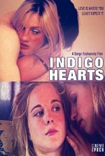 Watch Indigo Hearts