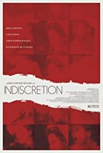 Watch Indiscretion