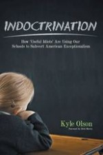 Watch IndoctriNation