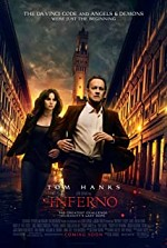 Watch Inferno