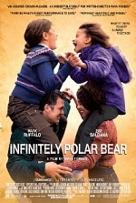 Watch Infinitely Polar Bear