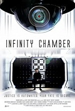 Watch Infinity Chamber