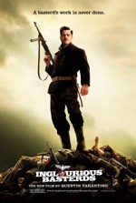 Watch Inglourious Basterds