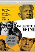 Watch Inherit the Wind
