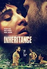 Watch Inheritance