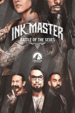 Ink Master S09E04