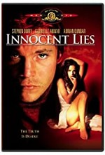 Watch Innocent Lies
