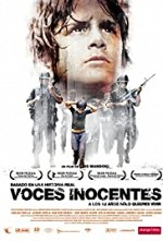 Watch Innocent Voices