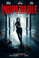 Watch Inoperable