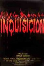 Watch Inquisition