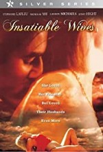 Watch Insatiable Wives