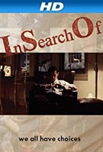 Watch InSearchOf