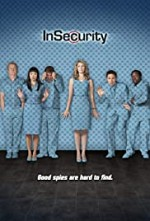 InSecurity SE