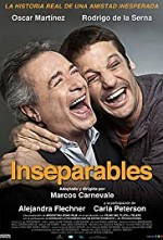 Watch Inseparables