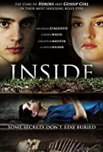 Watch Inside
