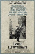 Watch Inside Llewyn Davis