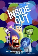 Watch Inside Out