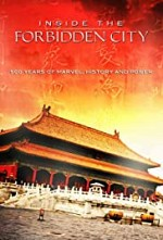 Watch Inside the Forbidden City: 500 Years Of Marvel, History And Power