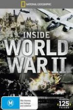 Watch Inside World War II
