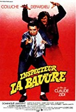 Watch Inspector la Bavure