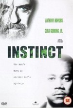 Watch Instinct